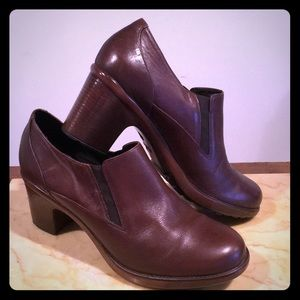 New Dansko shoes size 41 stylish and comfortable!